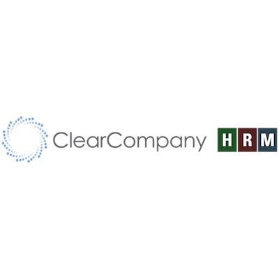 ClearCompany HRM Talent Alignment Platform